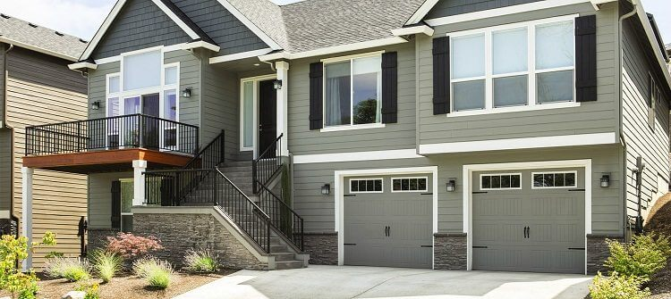 4 Things to Consider Before Building Above Your Garage