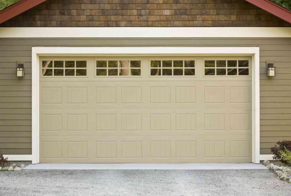 Important Facts about Garage Door Repair and Replacement in Colorado on garage torsion spring repair, f150 blend door repair, residential garage doors repair, do yourself garage door repair, garage door tension bar repair, diy garage door repair, window spring repair, garage door remote control repair, garage door cable repair, garage sensor repair, dishwasher spring repair, garage floor repair, garage door repair and installation, garage lift, garage interiors, sears garage doors repair, garage opener battery replacement,