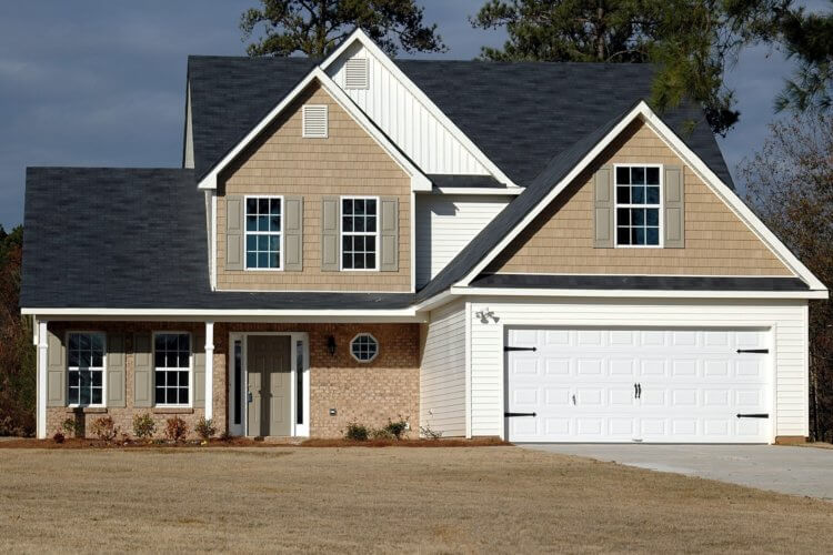Tips to Care for Your New Garage Door Colorado Springs