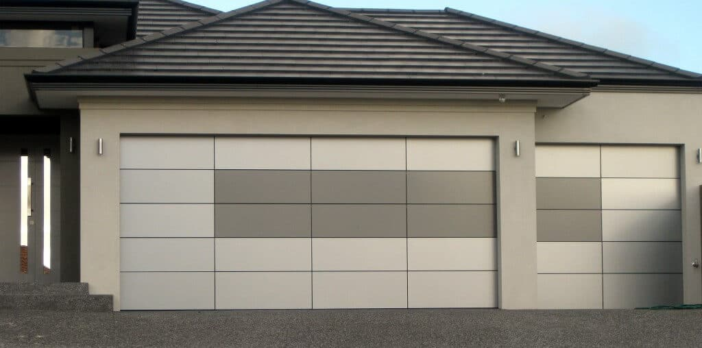4 Reasons Your Garage Door May Not be Working Properly